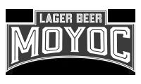 Moyoc