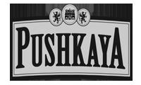 Pushkaya