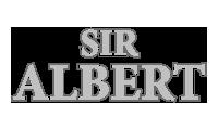 Sir Albert
